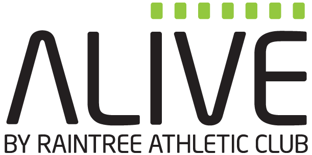 Alive by Raintree Athletic Club